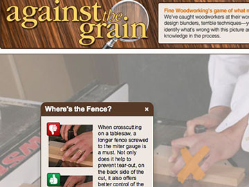 Against-The-Grain--Ripping-at-the-Tablesaw