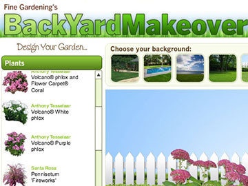 Backyard-Makeover---A-Fine-Gardening-game