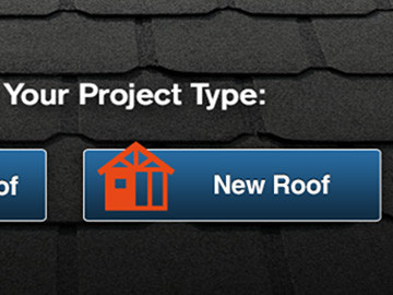 roofing-th